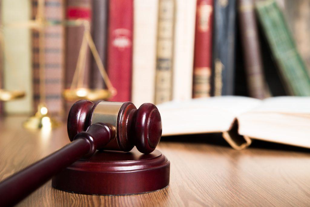 criminal defense attorneys CA