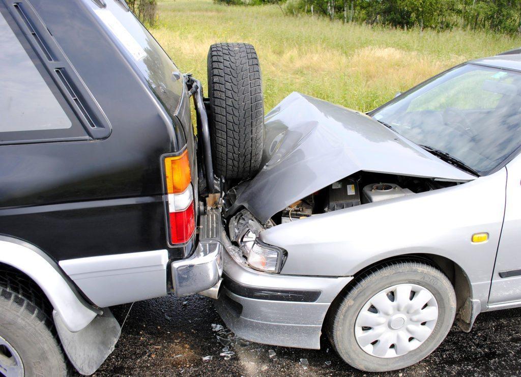 personal injury attorney ventura