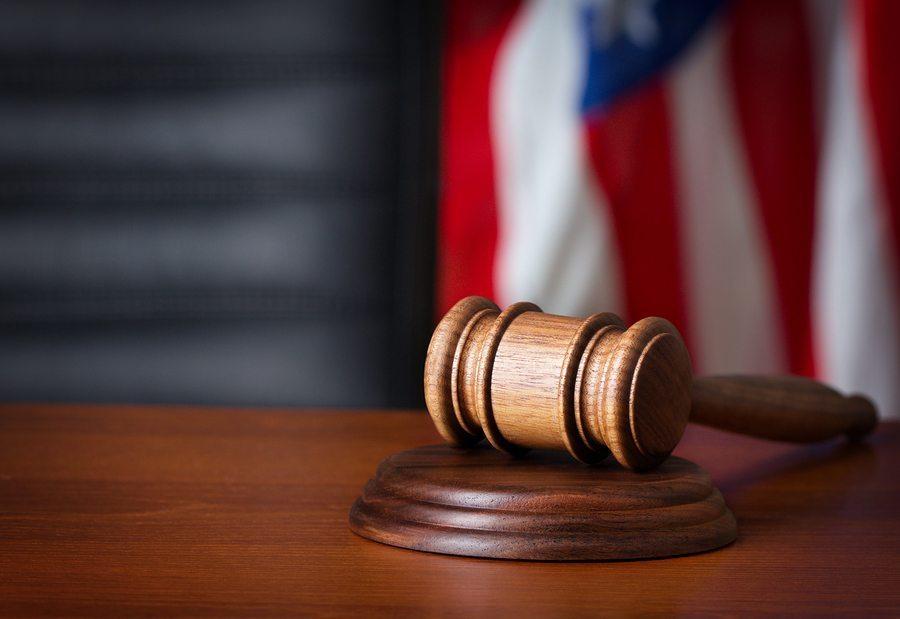 ventura criminal defense attorney