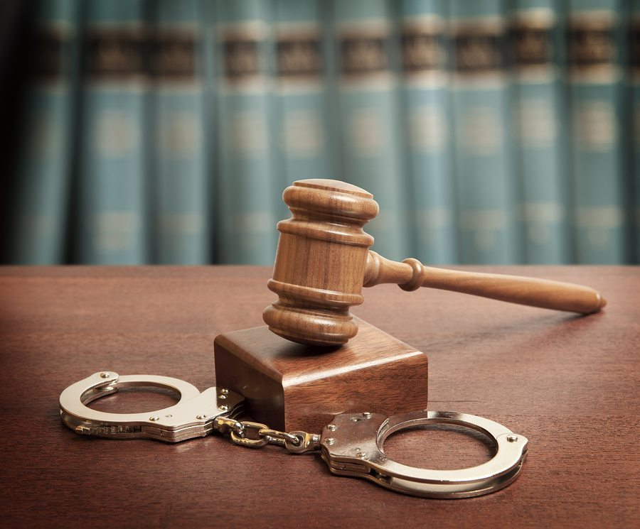 ventura criminal defense attorneys