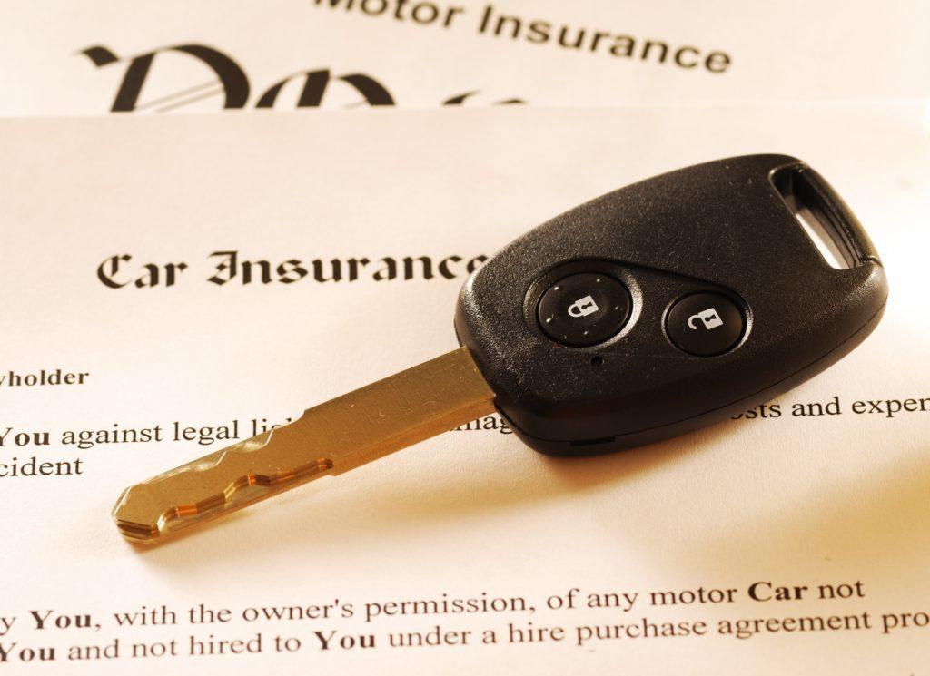 ventura car accident attorney