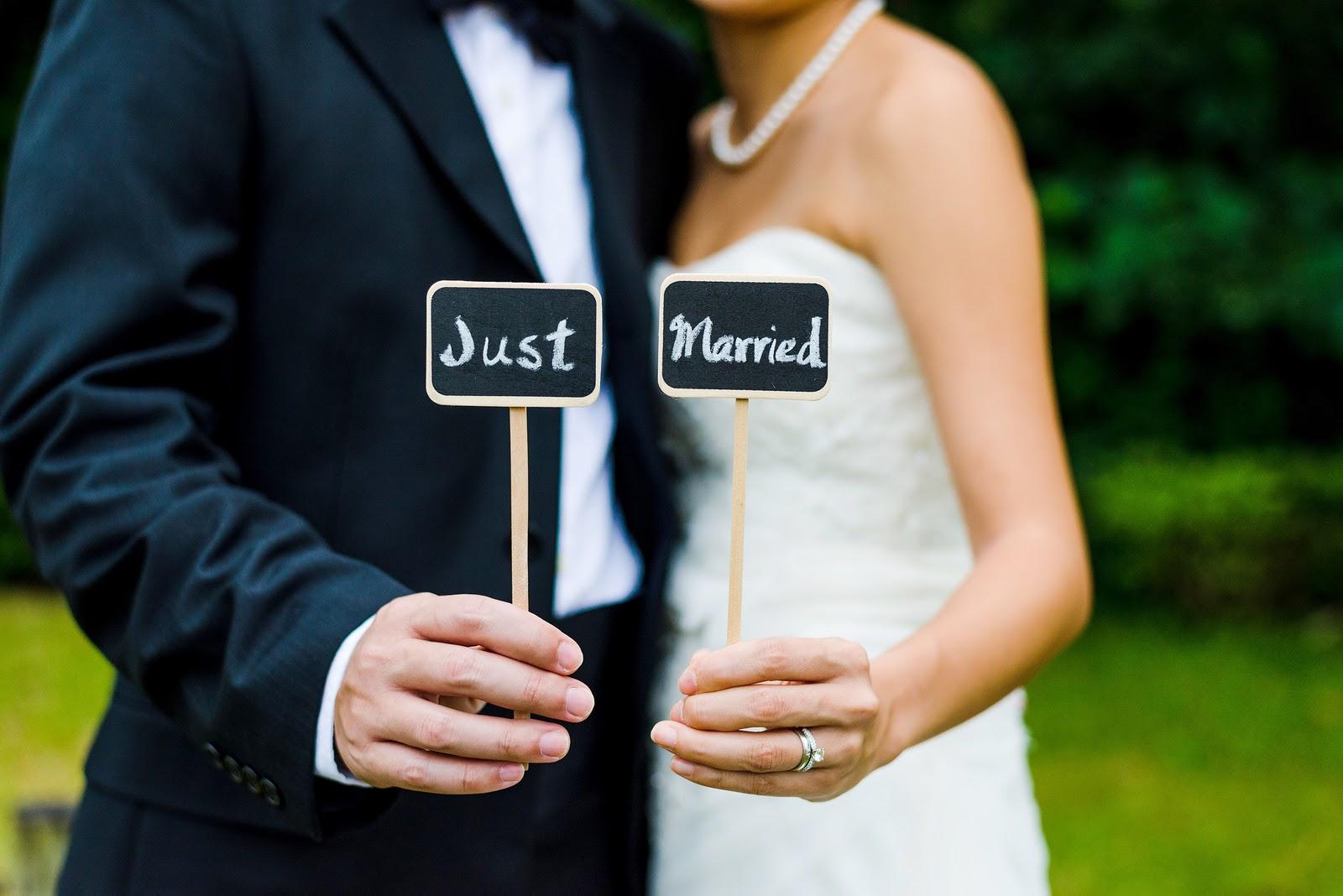 Ventura divorce lawyers