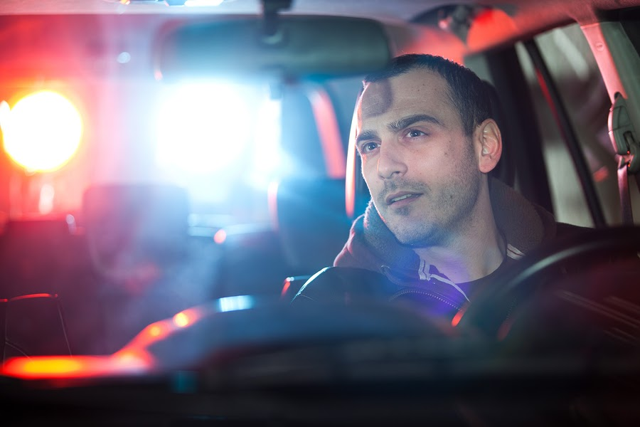 Can You Appeal DUI Charges in California?