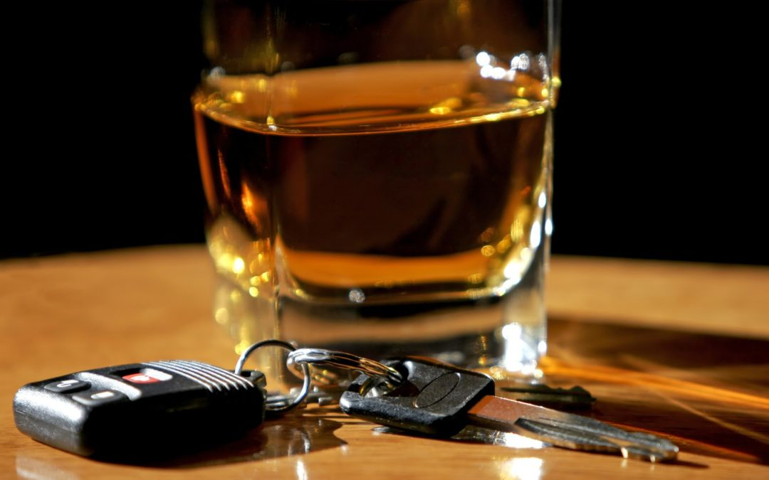 Can DUI Charges Be Reduced to Reckless Driving in CA?