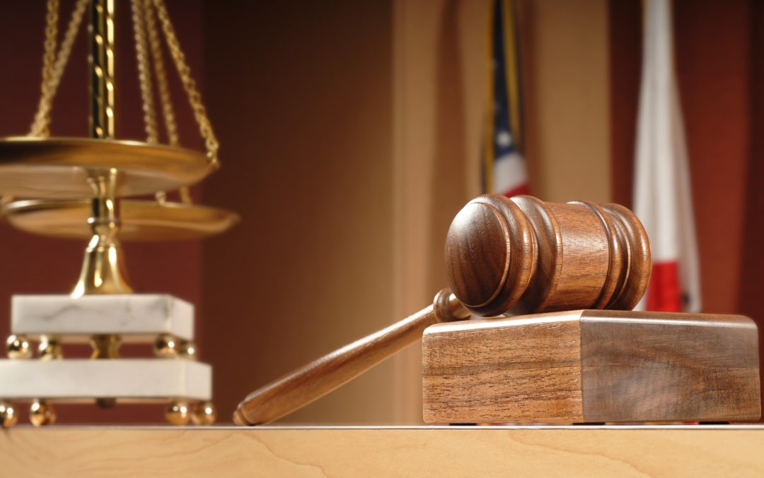 How Do You Know if You Are Entitled to Alimony in California?