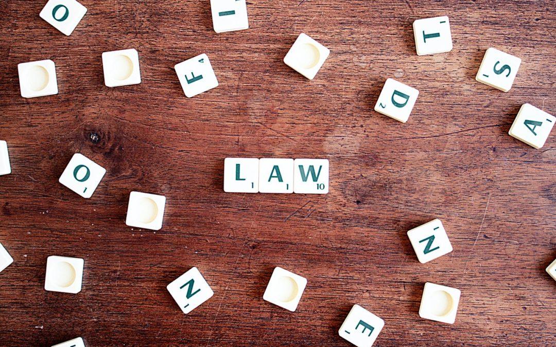 Can a Plea Bargain Be Withdrawn in California?