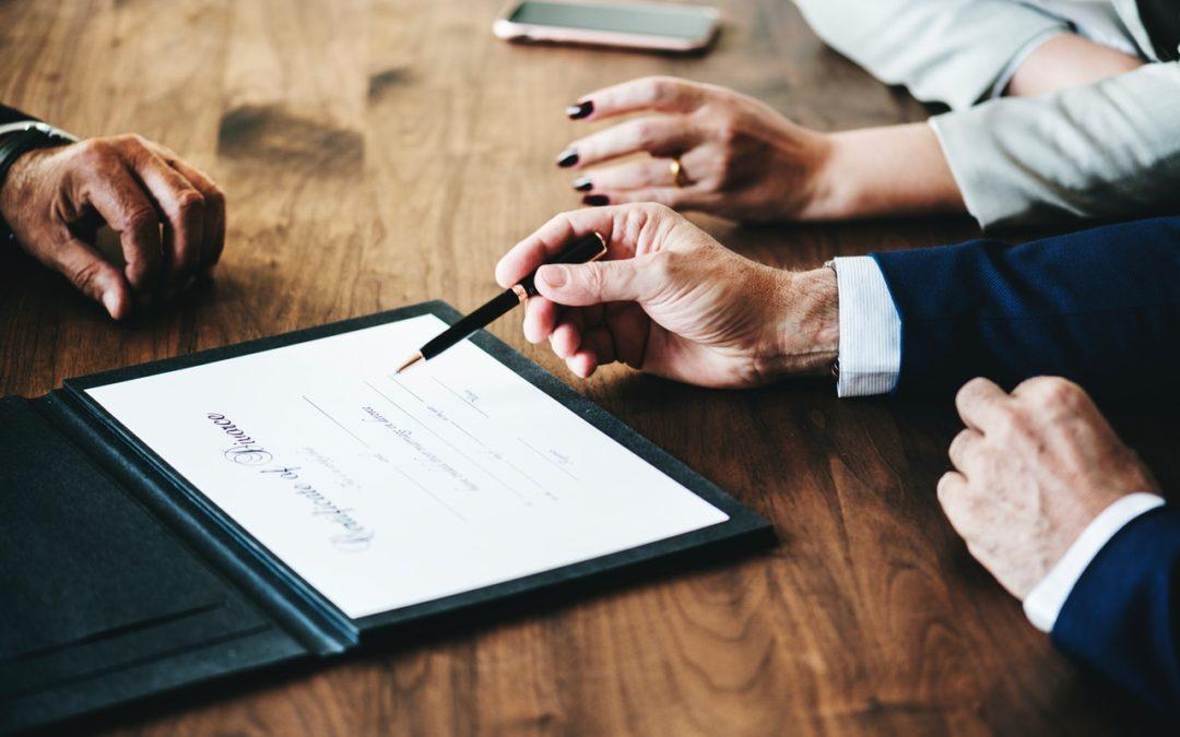 ¿Qué Tan Pronto Puede Usted Divorciarse Luego De Casarse en California?