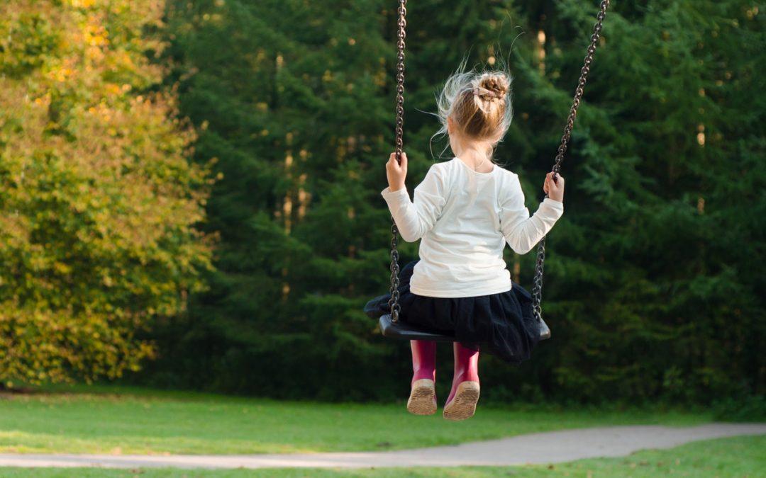 What If a 50/50 Custody Parent Blocks Visitat...
