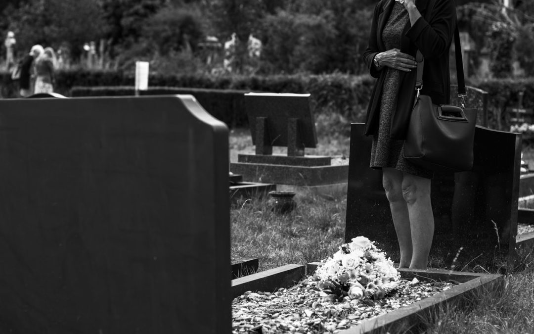 What Qualifies for Wrongful Death in California?